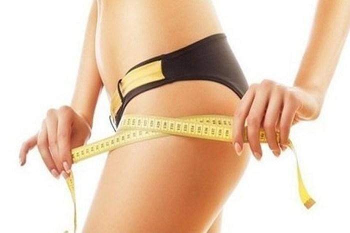 断奶瘦的原理_哺乳期安全减肥   能量平衡的原理是什么呢?